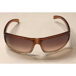 Smith Optics Accessories - Smith Optics Method Sunglasses- Root Beer Fade